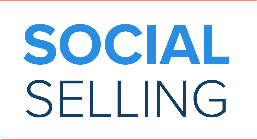 The Rise and Growth of Social Selling